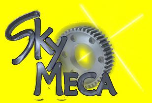 Sky Meca